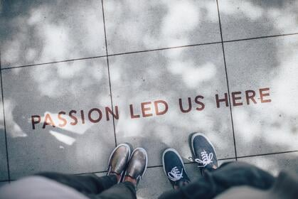 Mission Statements give teams clear direction